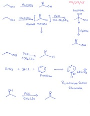 Lecture_Notes_OChem_I-04-27-15
