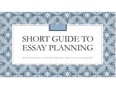 Short guide to essay planning.pdf
