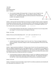 2054_Fall12_Exam1-solutions