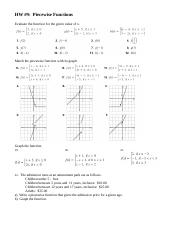 ws__piecewise_functions.doc - Worksheet Piecewise Functions ...