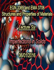 Materials Lecture 6.ppt