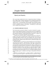 Logics_of_Organization_Theory_Audiences,_Codes,_an..._----_(Chapter_12._Opacity_and_Asperity)(1).pdf