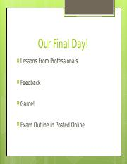 Final Exam Review(1).ppt