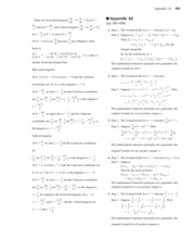 Business Calc Homework w answers_Part_91