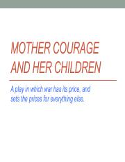 120 Mother Courage 17 4 3.pdf