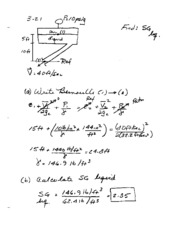 CEIE 230 Assignment 05 Solutions