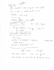 Lecture_21_notes