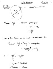 Thermal Physics Solutions CH 1-2 pg 62