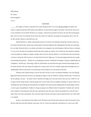 Essay on advantages and disadvantages of media in english image 3