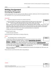 3_05_Developing_Paragraphs_englishiib_student_writing_assignment.doc