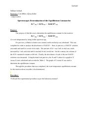 WSeifried_Lab-Report_week-5.docx