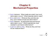 MSE170Lecture8-MR2011