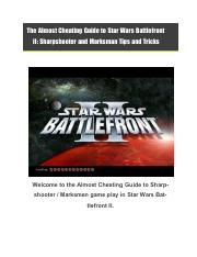 PDF Battlefront Guide.pdf