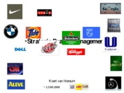 strategic brand mgt wk13a chp13-2