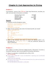 Session 6 Exercises copy.docx
