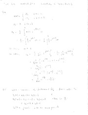 ECE 216 Winter 2011 Tutorial 6 Solutions