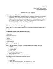 Psychology_of_Human_Sexuality_Handout