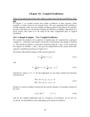 Coupled_Oscillations
