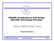 Lecture 4 CMOSTransistorTheory.pdf