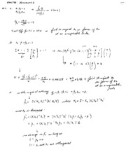 Solution_HomeWork2_Econometrics