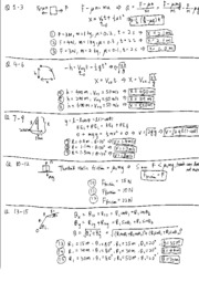 2010_exam1_solutions1