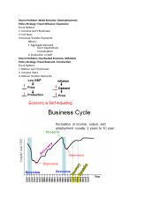 Fiscal_Business Cycle_handout.docx
