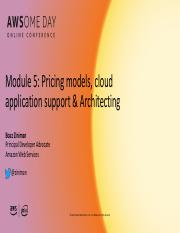 Module_5_-_Pricing_support_Architecting-_AWSome_Day_online_2020.pdf