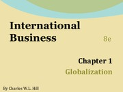 International_Business_8e.pdf