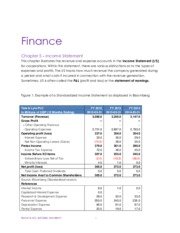 Finance%20-%20Chapter%205