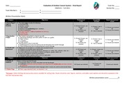 ENGR13100_F2011_ProjectReport_Rubric
