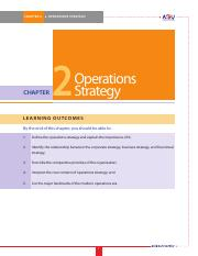 MOM604_C2 Operations Strategy.pdf