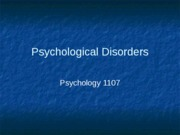 ch14_Disorders