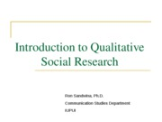 05+Intro+to+Qualitative+Social+Research