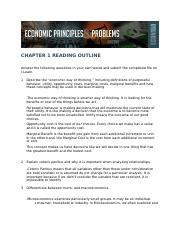 CHAPTER 1 READING OUTLINE .docx