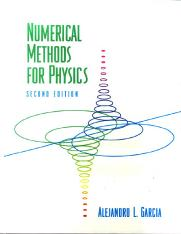 [Alejandro_Garcia]_Numerical_Methods_for_Physics(bookzz.org)