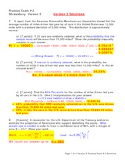 Practice_Exam2_Version2_Solutions