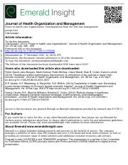 Power-in-health-care-organizations.pdf