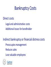 BANKRUPTCY COSTS.pdf