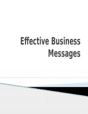 effective-business-msgs (1).pptx