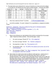Spring 2015 Unit Test 1 Yellow Form Answers.pdf