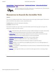 Purdue OWL_ Searching Online6.pdf