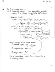 phy290_notes_richardtam.page70