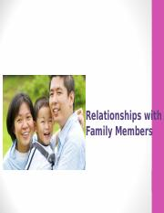 Lecture+11_romantic+relationship%2Bfamilies.ppt
