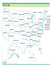 geography-united-states-map-fill-in.pdf