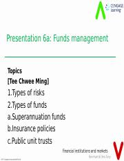 6a-Fund-Management-R.ppt