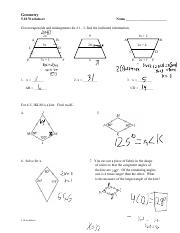 5.10 Worksheet.pdf