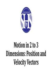 SESSION-1-position-and-velocity-vector.pdf