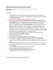_HRM410 Course Project template.docx