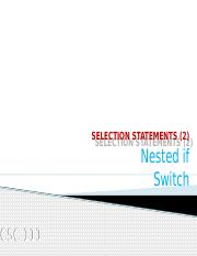 W5.3 Nested if + Switch_UPDATE.pptx