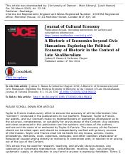 Cultural_Economy_Special_Issue_Introduct.pdf